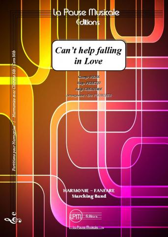 Love Teens Can Help Falling 115